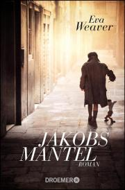 Jakobs Mantel  Book Cover