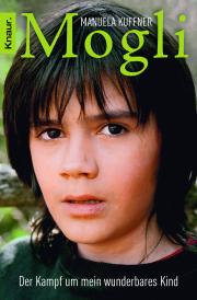 Mogli - Der Kampf um mein wunderbares Kind Book Cover