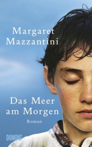 Das Meer am Morgen Book Cover