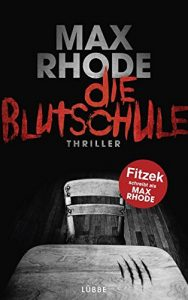 blutschule_rhode_max
