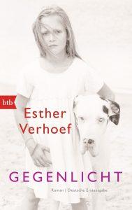 Gegenlicht von Esther Verhoef