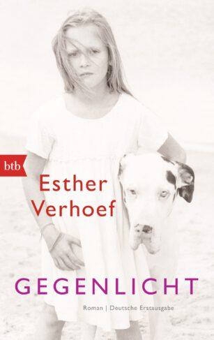 Gegenlicht Book Cover