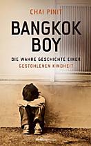 bangkok-boy-137621840