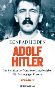 cover_heiden_hitler