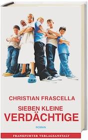 25631_de_cover_frascella_verd__chtige_buchblock_internet
