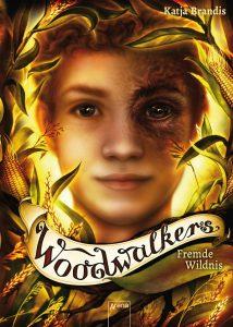 60199-1_Brandis_Woodwalkers4_überarbeitet.indd