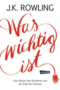 jkr_was-wichtig-ist_cover