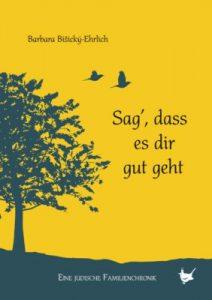 groessenwahn-verlag_sag-dass-es-dir-gut-geht_cover-282x400