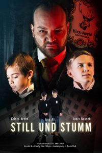 still-und-stumm-plakat-2