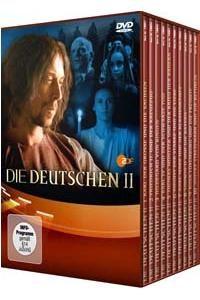 dvd19975