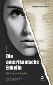 image_manager__book_thumbnail_cover_amerikanische_enkelin