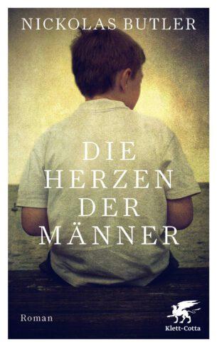 Die Herzen der Männer Book Cover