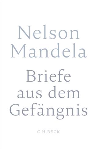 Briefe aus dem Gefängnis Book Cover