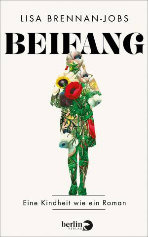 Beifang Book Cover
