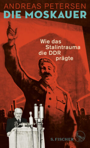 Die Moskauer Book Cover