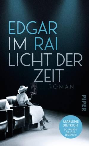 Im Licht der Zeit Book Cover